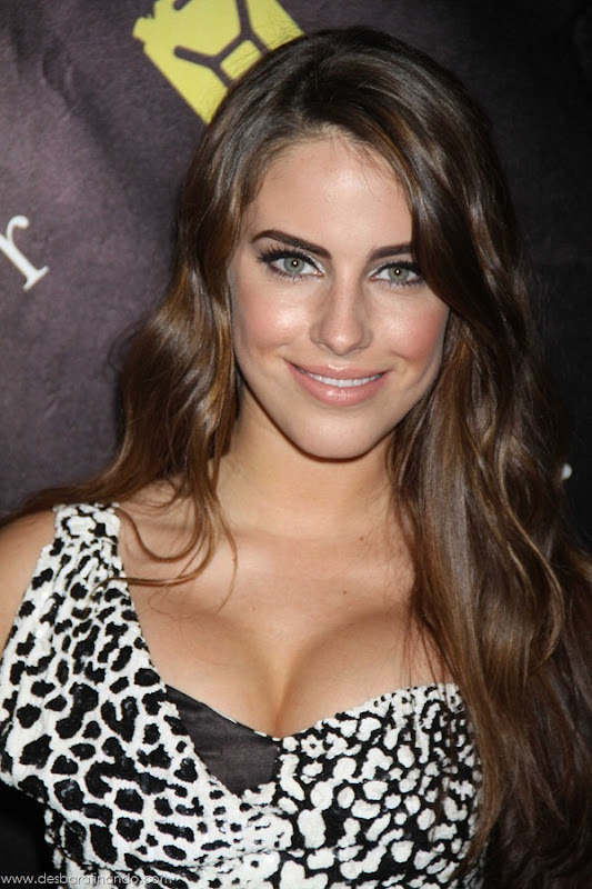 jessica-lowndes-boobs-tits-linda-sensual-sexy-peitos-decote-desbaratinando-sexta-proibida (35)