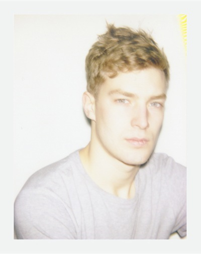Kim DallArmi @ Success by Ezra Petronio for SelfService.com