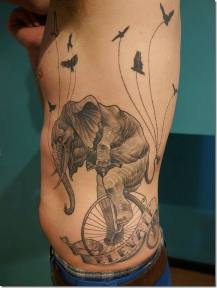 awesome-elephant-tattoos-068