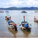 Tailand-Phuket (8).jpg