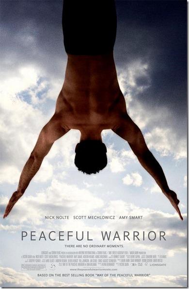 _peace1