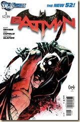 DCNew52-Batman3