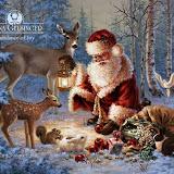 Navidad%2520Fondos%2520Wallpaper%2520%2520825.jpg