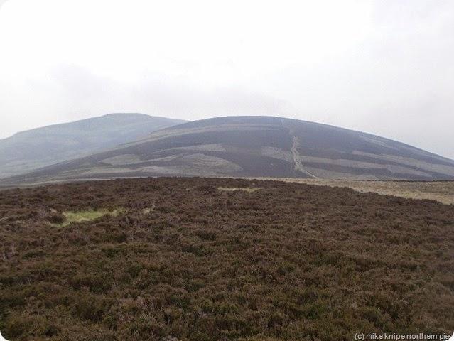couternach ridge
