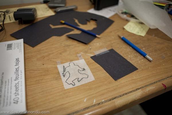 David-Reeves-Papercuts-desbaratinando-3D-papel (39)