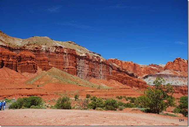 05-26-14 A West Side of Capital Reef NP (78)