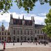 Brugge-2014-9.jpg