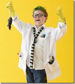 cientifico loco