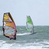 Bretagne 2013