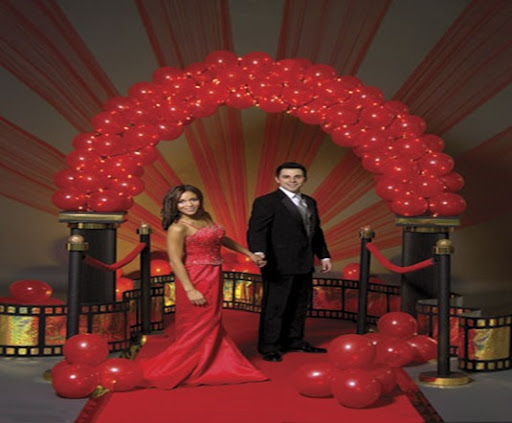 Top Hollywood Glamour Theme Party Ideas 512 x 423 · 50 kB · jpeg