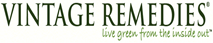 vintage_remedies_logo