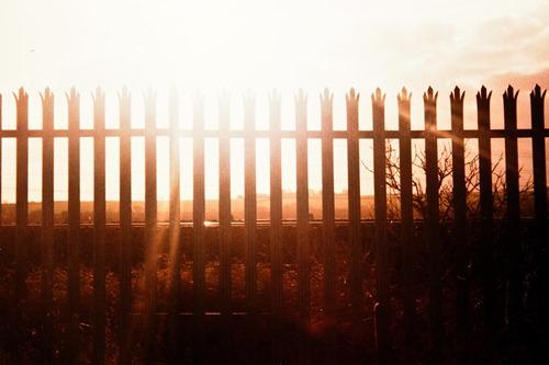 Railway-Fencing---XPRO