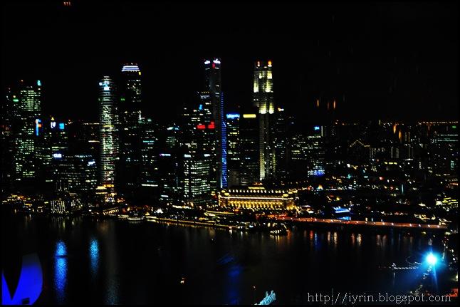 singaporeflyers28