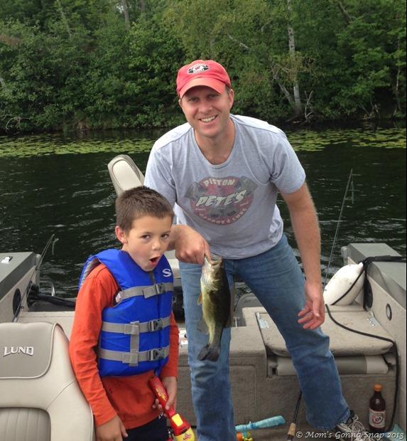 2013-09-01 fishing