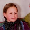 kpk_korusproba_2002-13.jpg
