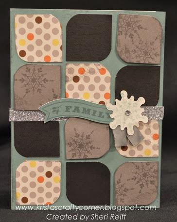 Christmas Card_Babycakes_sheri reiff_DSC_0851
