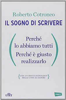 SognoScrivere