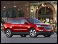 General Motors Co. está trabalhando para incorporar partes de fibra de carbono em modelos de carros que tem grande produção