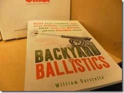 OMSI books 04