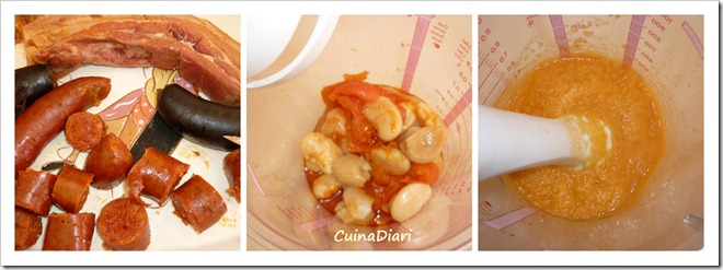 1-5-fabada cuinadiari-pas5