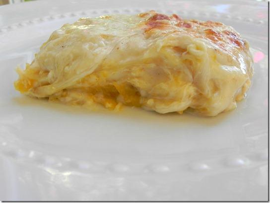 lasagne-alle-zucca-pumpkin-lasagne-2