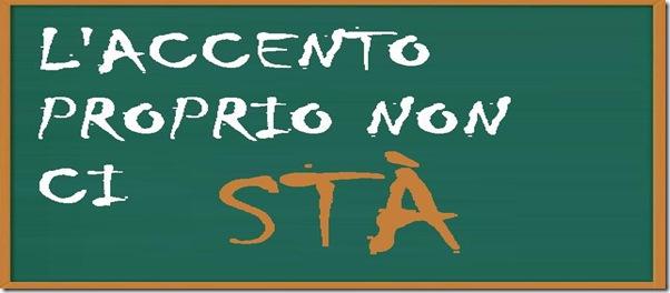 grammatica-italiana-accento