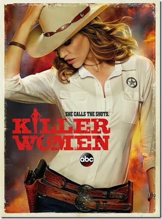 killer_women_xlg