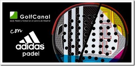 Adidas_Padel_patrocinador_escuela_padel