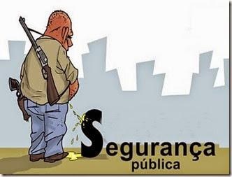 Insegurança publica