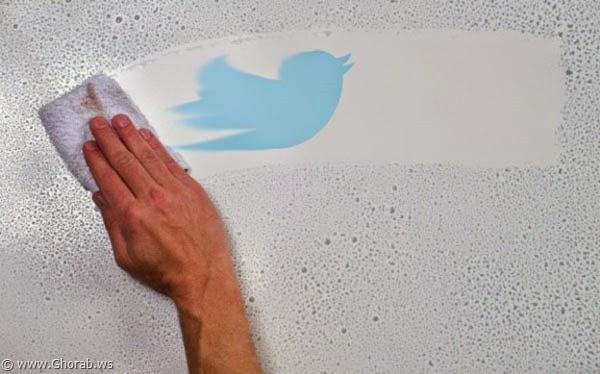 Tweet-Eraser