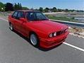 BMW-M3-E30-5