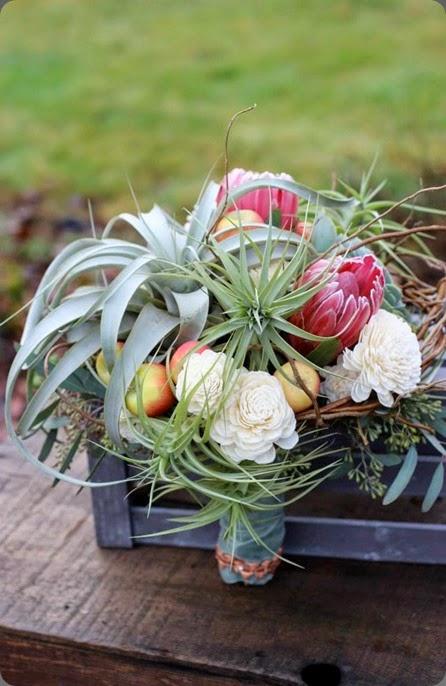 balsa wood flowers flora organica designs 154480_10152199319265152_1773712753_n