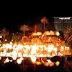 Mirage Volcano Vegas