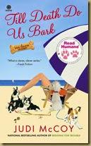 Cover Image_Till Death Do Us Bark