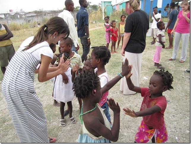 Haiti_2012 07 13_0492