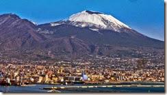 Neve-sul-Vesuvio-600x337