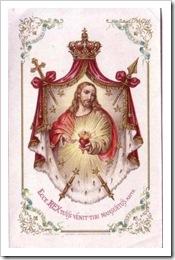 Sagrado Coracao de Jesus 02