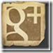 googleplus-300-n533323323