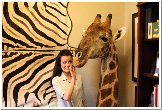 Giraffe pics 044-1