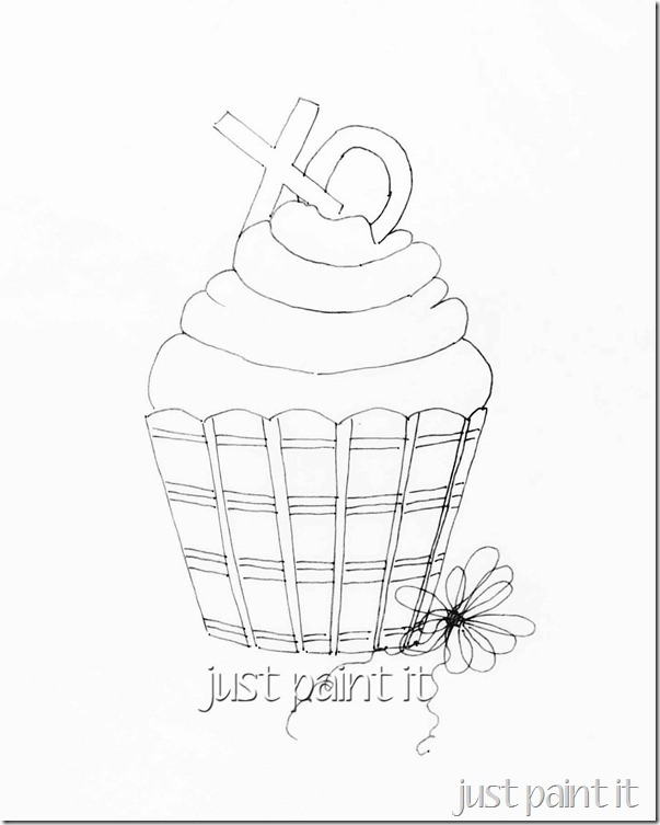 cupcake-pattern-1