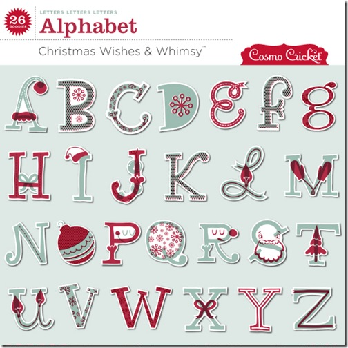 CC_ccw_alphabet_preview