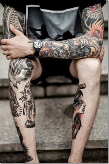 awesome-tattoos-037