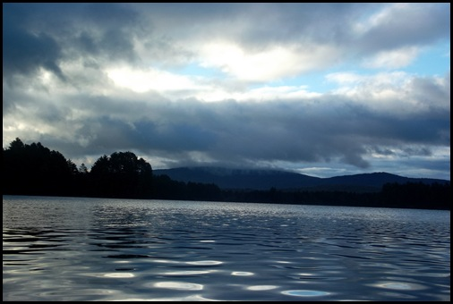 Prong Pond 057