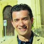 Angelo Di Dio - 102 voti