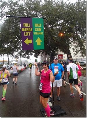 Rock N Roll New Orleans Marathon 15