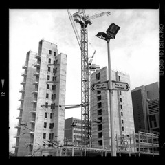 Towering-Construction-2
