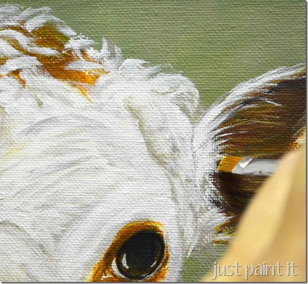 Cow-Painting-H