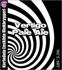 026-Vertigo-Pale-Ale-small