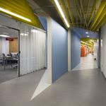 12-yandex-san-petersburgo-II-za-bor-architects.jpg