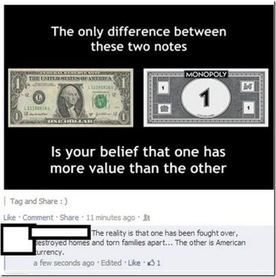 bad-facebook-posts-21